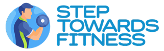 Step Towards Fitness
