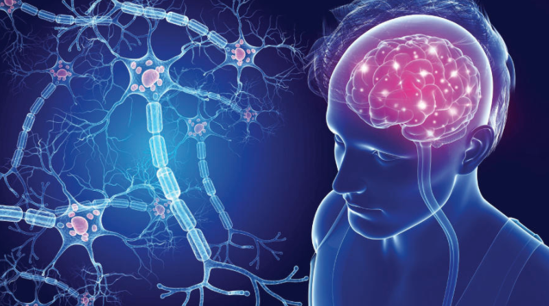 MS – What are Symptoms of Multiple Sclerosis?