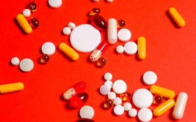 What do antidepressants do – Side effects of antidepressants.