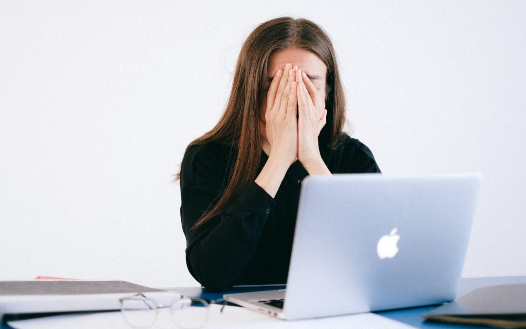 Generalized anxiety (attack) disorder: symptoms and treatment.